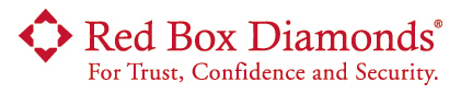 Red Box Diamond Program